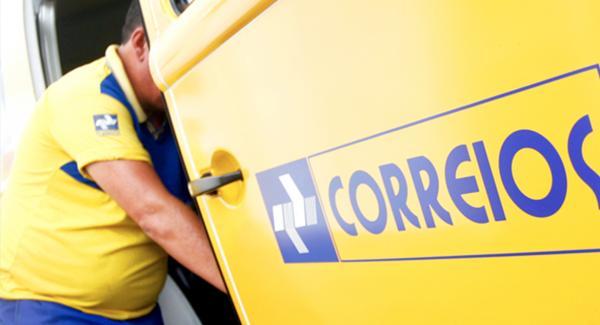 Direção dos Correios decide fechar 513 agências e demitir 5,3 mil
