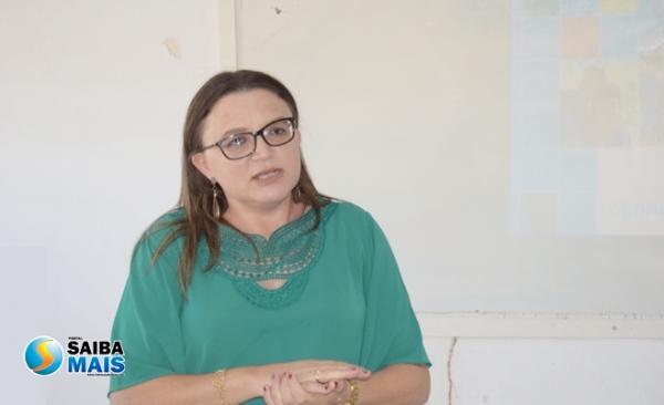 183 municípios piauienses receberão o Selo UNICEF