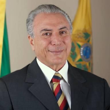 Michel Temer libera 4 bilhões para Estados e municípios