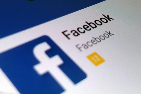 Projetos de lei visam resguardar dados pessoais