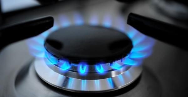 Petrobras reajusta preço do gás de cozinha em 7,1% em média