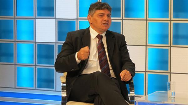 Governo do Piauí terá que apontar quais obras receberão recursos de empréstimo