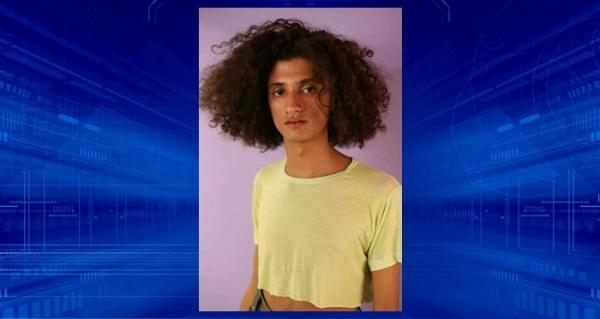 Estudante foi 'julgada' antes de ser morta por traficantes, diz polícia