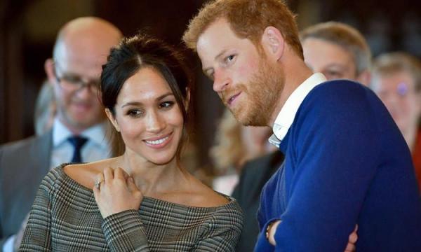 Casal real deve reunir muitos turistas na pequena Windsor Inglaterra