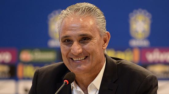 Veja lista de convocados da seleção brasileira para a Copa do Mundo