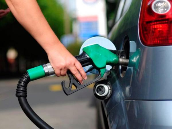 Picos tem a gasolina mais cara do Piauí, revela levantamento da ANP