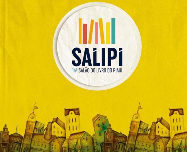 Salipi 2018 será lançado nesta quinta-feira e trará Bráulio Bessa