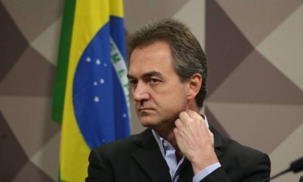 MPF denuncia presidente da OAB-DF por corrupção ativa no caso JBS