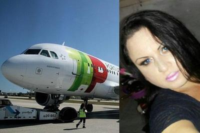 Após 6 meses, corpo de brasileira morta em voo da AirFrance deve chegar ao Brasil