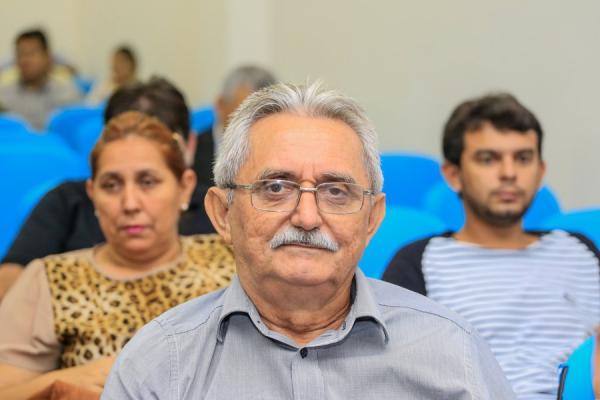 Sistema de tratamento de água vai ser implantado nesta segunda feira 21 em Barras PI
