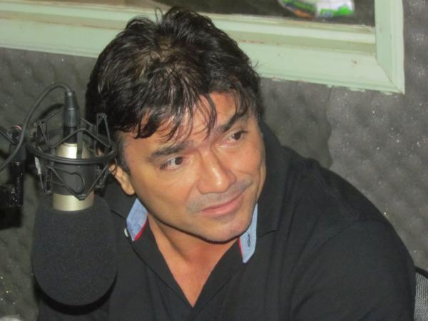 Prefeito de Cabeceiras do Piauí José Joaquim terá que repor R$ 87 mil ao FUNDEB gastos com buffet