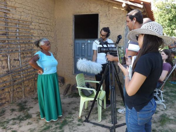 Sistema de Incentivo Estadual à Cultura aprova 89 projetos no Piauí