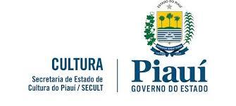 Minc vai realizar oficina que visa orientar agentes culturais do Piauí