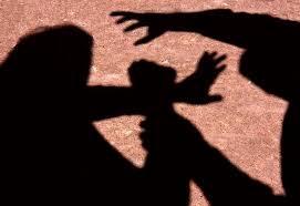 Criança de 8 anos é vítima de abuso sexual em Porto PI