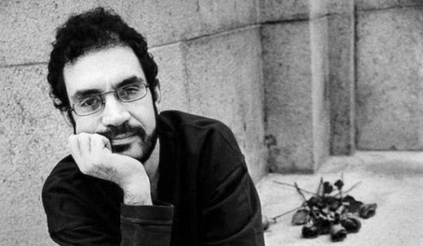 Sexta Cultural apresenta tributo a Renato Russo