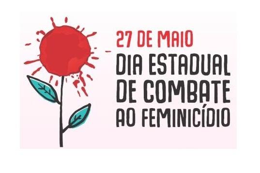 Secretaria de Segurança Pública realiza ato Sobre Combate ao Feminicídio