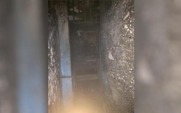 Incêndio em centro de internação em Goiânia deixa 9 mortos