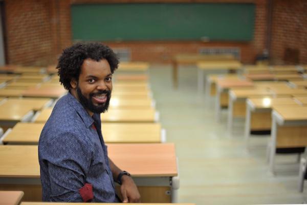 Cresce o número de negros com diploma através das ações afirmativas