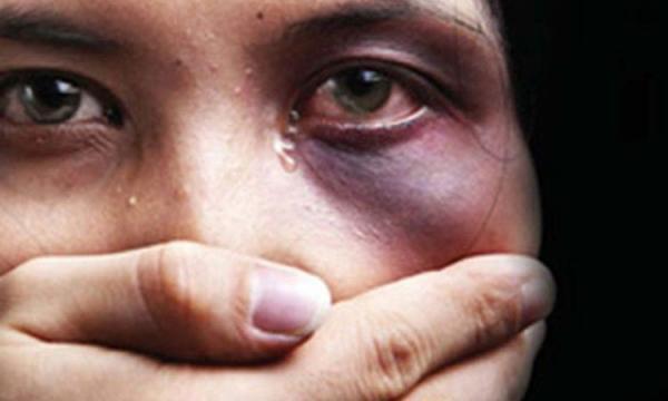 Dia de  Combate ao feminicídio no Piauí
