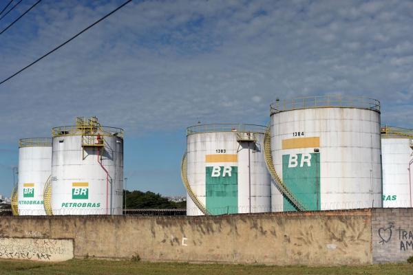 Mesmo com liminar do TST, petroleiros deflagram paralisação hoje
