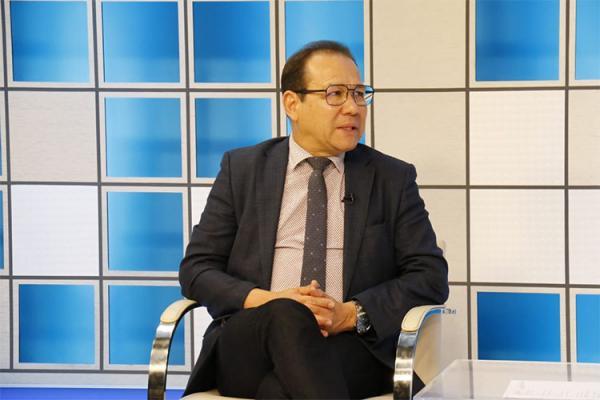 Presidente da Caixa anuncia 1 Bilhão para habitação no Piauí