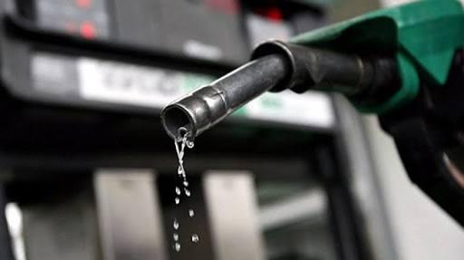 Petrobrás anuncia mais um aumento da gasolina em 2,25% nas refinarias