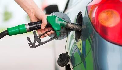 Técnicos discutem amortecimento dos preços dos combustíveis