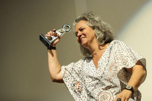 O filme Construindo Pontes foi o vencedor do 20º Festival Internacional de Cinema e Vídeo Ambiental (Fica), da Cidade de Goiás