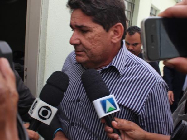 Ex-prefeito de Lagoa do Sítio é inocentado por morte de esposa