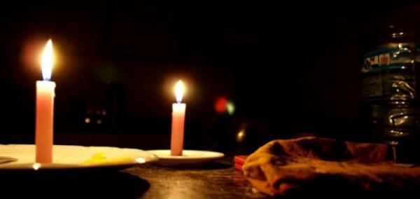 Acidente com trator deixa mais de 25 mil no Piauí sem energia por 12 horas