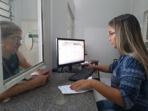 Hospital Regional Leônidas Melo investe em Tecnologia para melhorar o atendimento