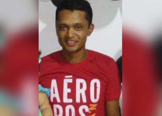 Homem morre após colisão entre motocicletas na BR-222