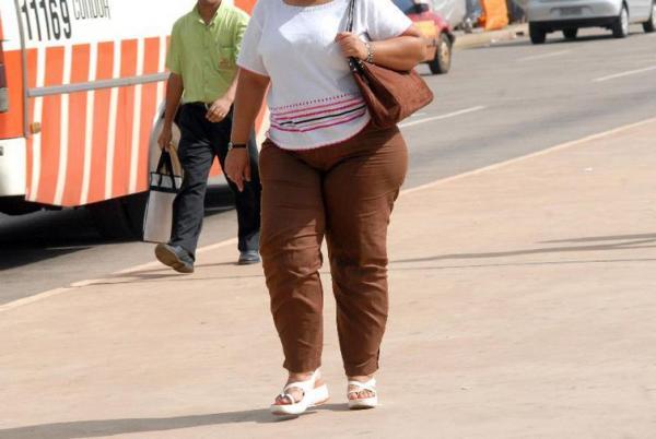 Obesidade atinge quase 20% da população brasileira