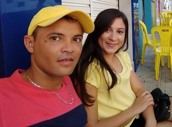 Homem é acusado de  matar a esposa com golpe de faca em Paulistana no PI