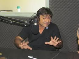Prefeito de Cabeceiras do Piauí manda Projeto colado de Campo Maior para Câmara municipal