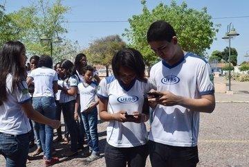 Piauí Conectado vai modernizar serviços ofertados pelo Governo à população