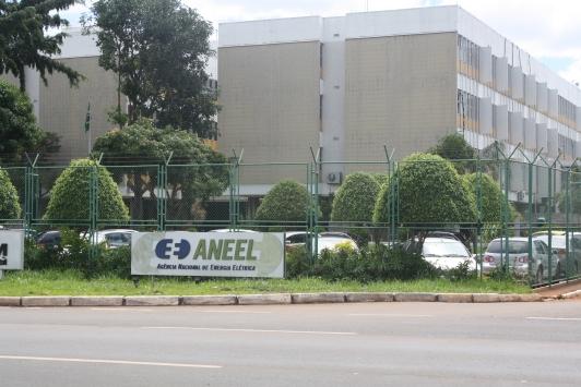 Aneel promove leilão que deve gerar R$ 6 bilhões em investimentos