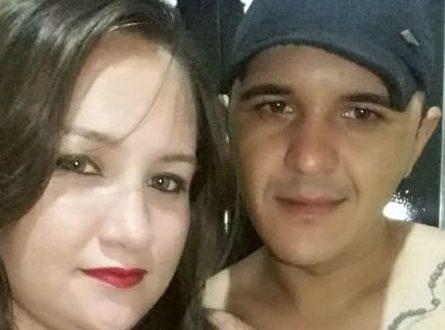 Mulher é morta com oito facadas dentro de casa no Sul do Piauí