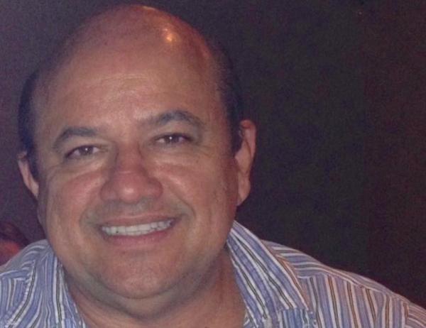 Ex prefeito de José de Freitas Ricardo Carmarço é condenado a 3 anos e 3 meses de reclusão