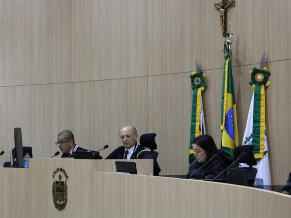 TCE aprova bloqueio de contas de vários municípios do Piauí, veja lista