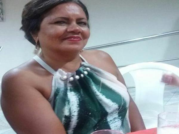Centro Espírita Nosso Lar promove Palestra no dia 14/07 em Barras PI