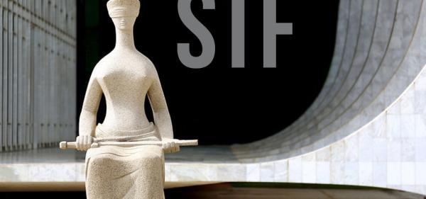 STF julga em agosto ação que permite educação de filhos em casa
