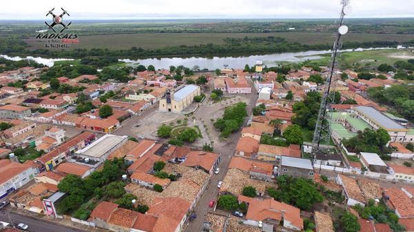 Barras ganha o dia da Juventude Barrense, uma iniciativa de Vinício Marques