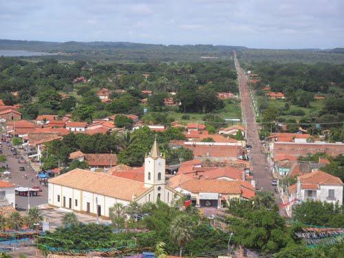Prefeitura de José de Freitas PI vai realizar teste seletivo