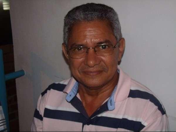 Ex prefeito Elias França é condenado a 3 anos e 6 meses de reclusão por desvio de recursos públicos