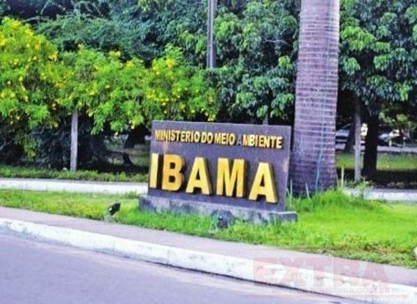 Concurso do Ibama deve oferecer 1.888 vagas e salário até R$ 7,7 mil