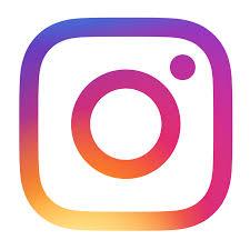 Os 10 piauienses com mais seguidores no Instagram