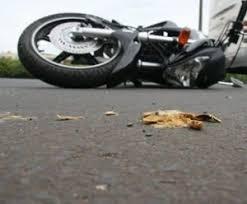 Piauí tem maior número de mortes por acidente de motos