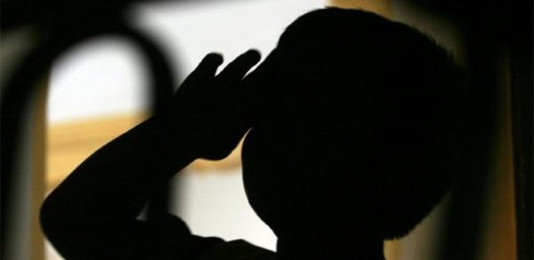 Criança de 3 anos espancada pela mãe e padrasto tem morte cerebral