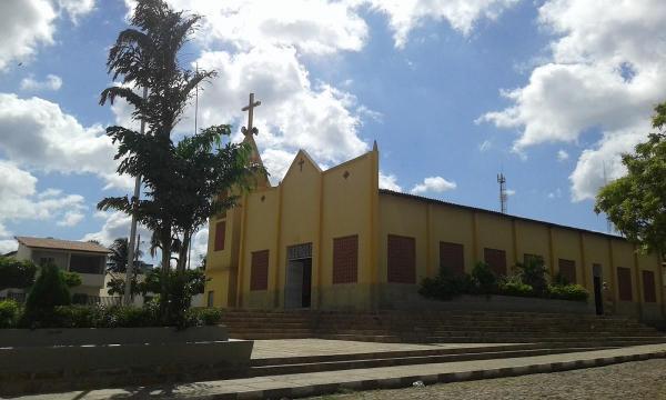 Prefeitura no Piauí encerra nesta sexta-feira (10) as inscrições para concurso, veja o edital